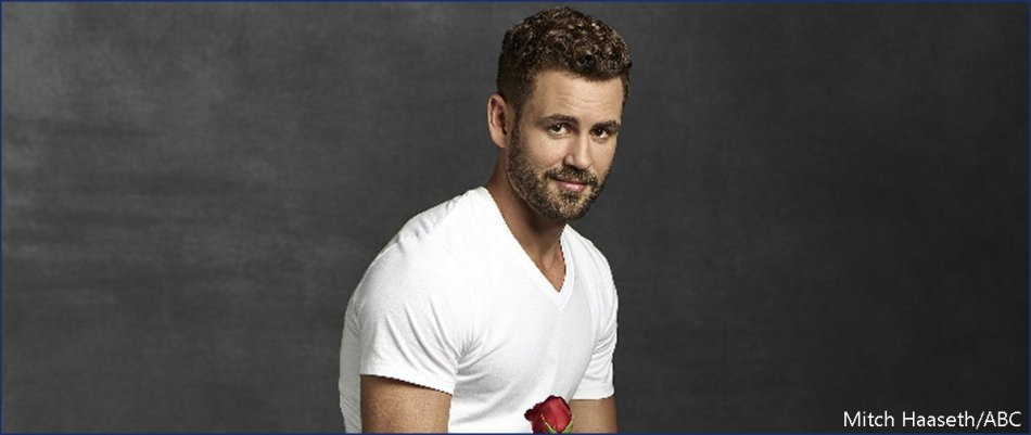 bachelor21_nickviall6