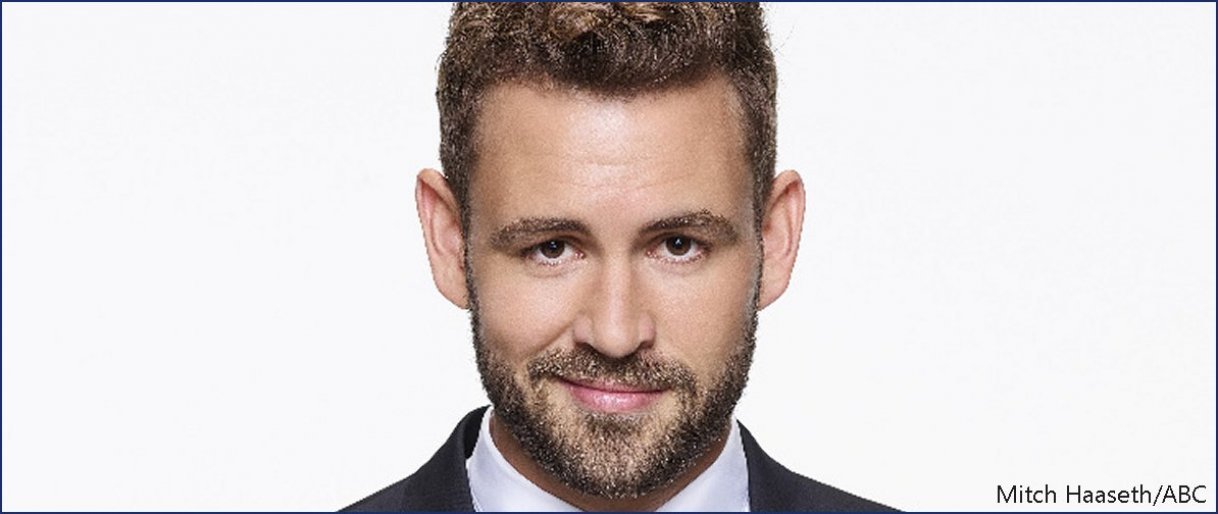 bachelor21_nickviall