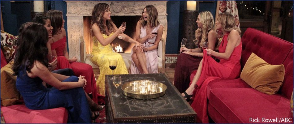 The Bachelor Season 21 star Nick Viall's bachelorettes announced by ABC