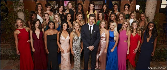 the bachelor spoilers which bachelorettes ex boyfriend shows up to get his girl back from arie luyendyk jr - De Bachelor Girls Nick