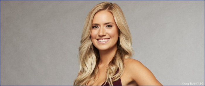 bachelor22_laurenburnham2