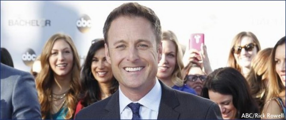 The Bachelorette Host Chris Harrison On Picking Kaitlyn Bristowe As Season 11s Star It Is What