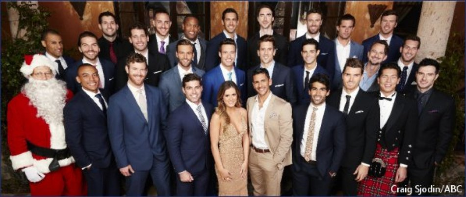 bachelorette12_cast