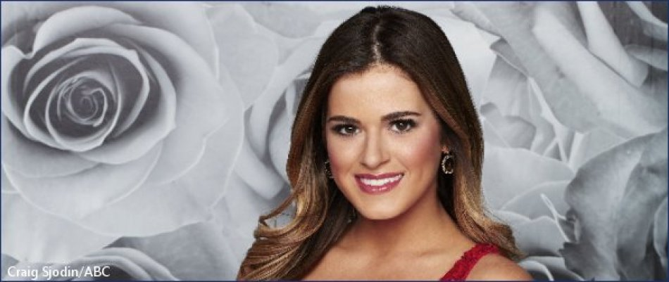 The Bachelorette Recap JoJo Fletcher Sends Chad Johnson Home After Heated 2 On 1 With Alex Woytkiw Also Axes Christian Bishop Nick Benvenutti And Ali