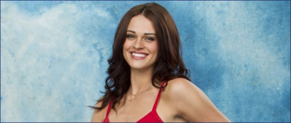 bigbrother15_kaitlinbarnaby1