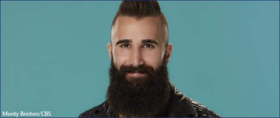 bigbrother18_paulabrahamian