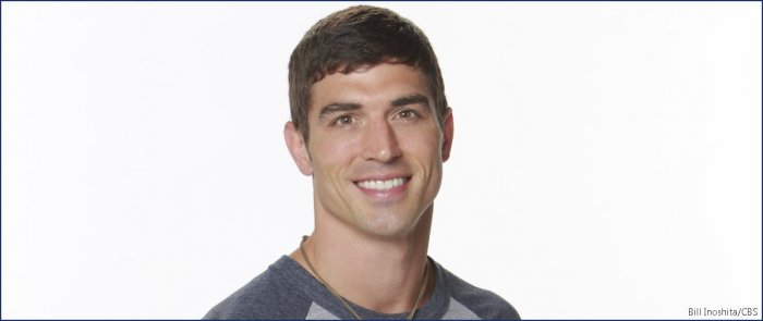 bigbrother19_codynickson