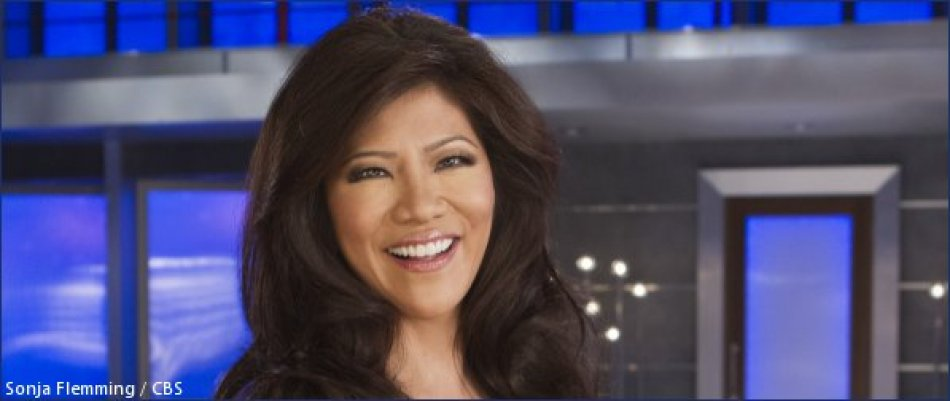 bigbrother_juliechen2