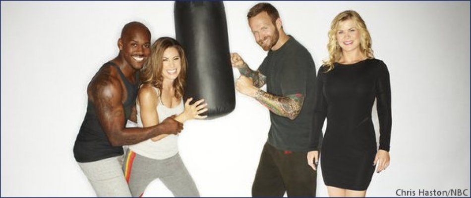 biggestloser14_trainersandalison