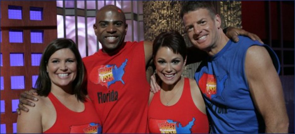 biggestloser3finale_story