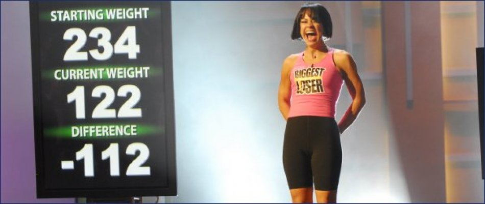 biggestloser5_aliwins
