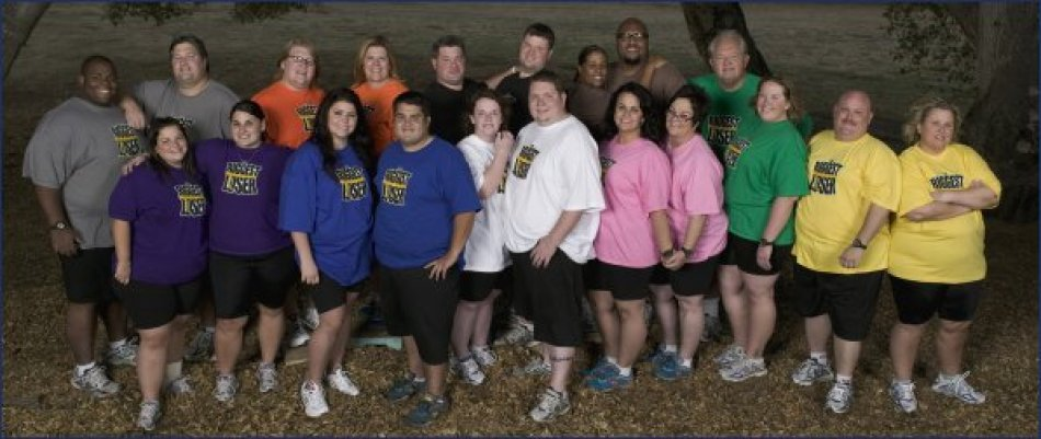 biggestloser5_cast
