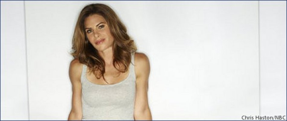 biggestloser_jillianmichaels