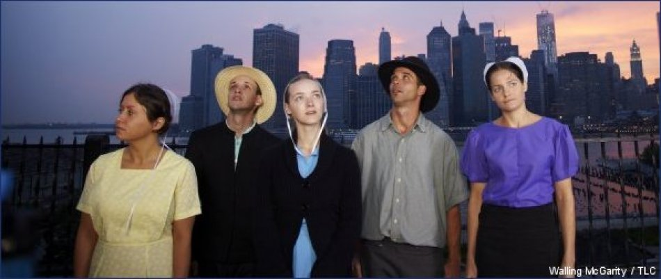 breakingamish_cast1
