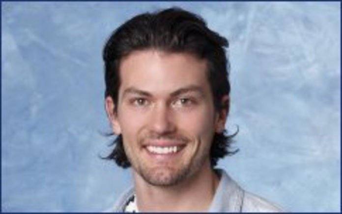 Bachelorette s Brooks Forester I Made the Right Decision