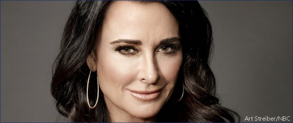 celebapprenticenew_kylerichards