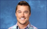 chrissoules 160w The Bachelorette: The Men Tell All: Who were the nights big hams? Was the Chris Soules speed date staged?
