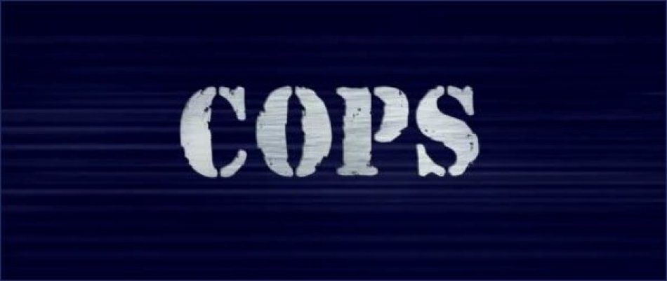 cops_showlogo