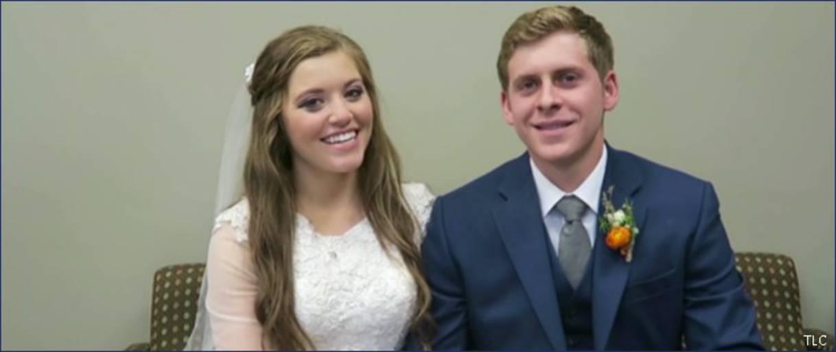 countingon_joyduggar-austinforsyth-wedding