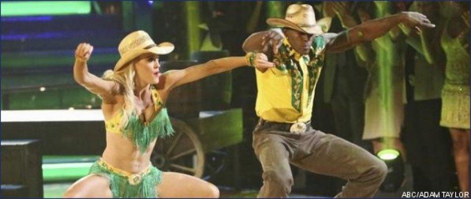 dancing14_finale_donald1
