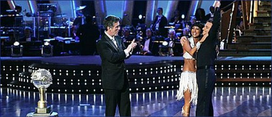 dancing2finale_story