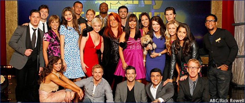 dancingstars16_castphoto1