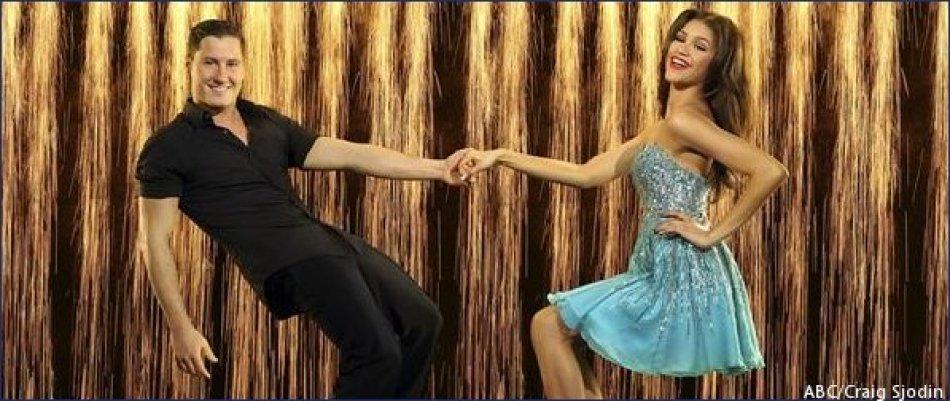 dancingstars16_valandzendaya1