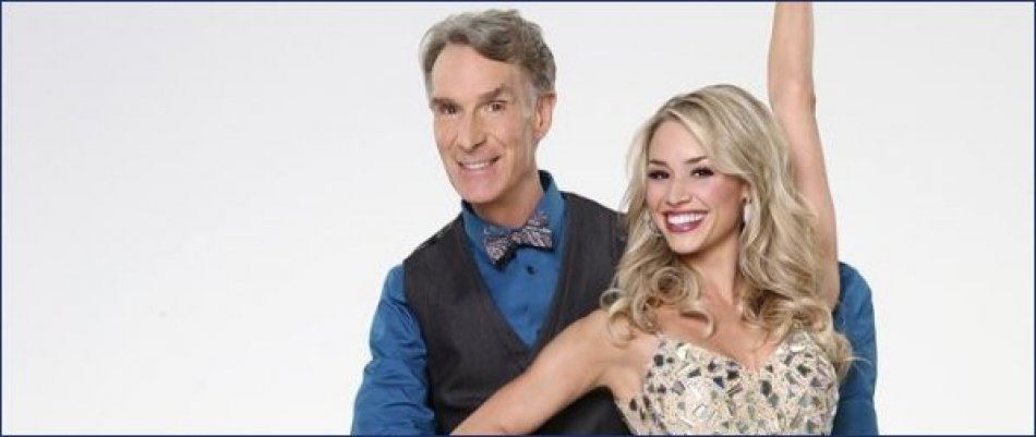dancingstars17_billnyeandtynestecklein1