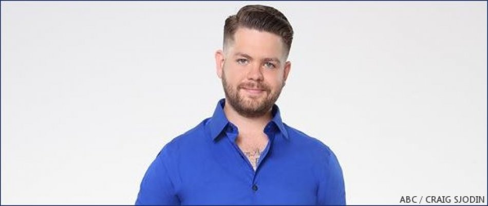 dancingstars17_jackosbourne1