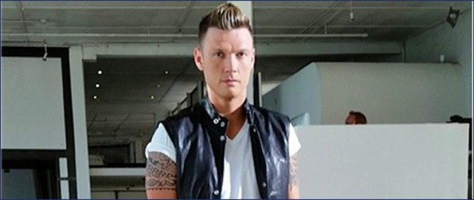 dancingstars21_nickcarter