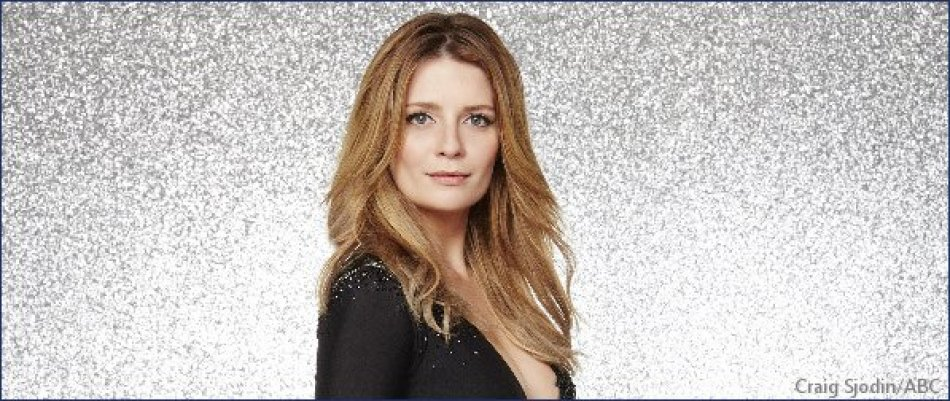 dancingstars22_mischabarton