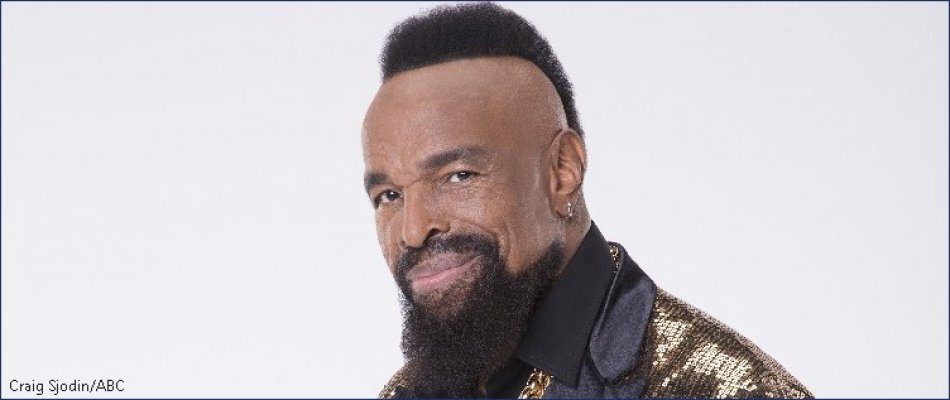 dancingstars24_mr-t