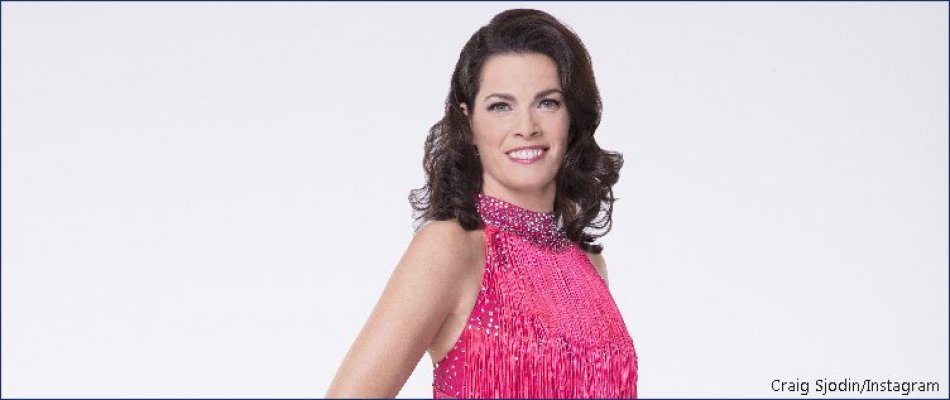 dancingstars24_nancykerrigan