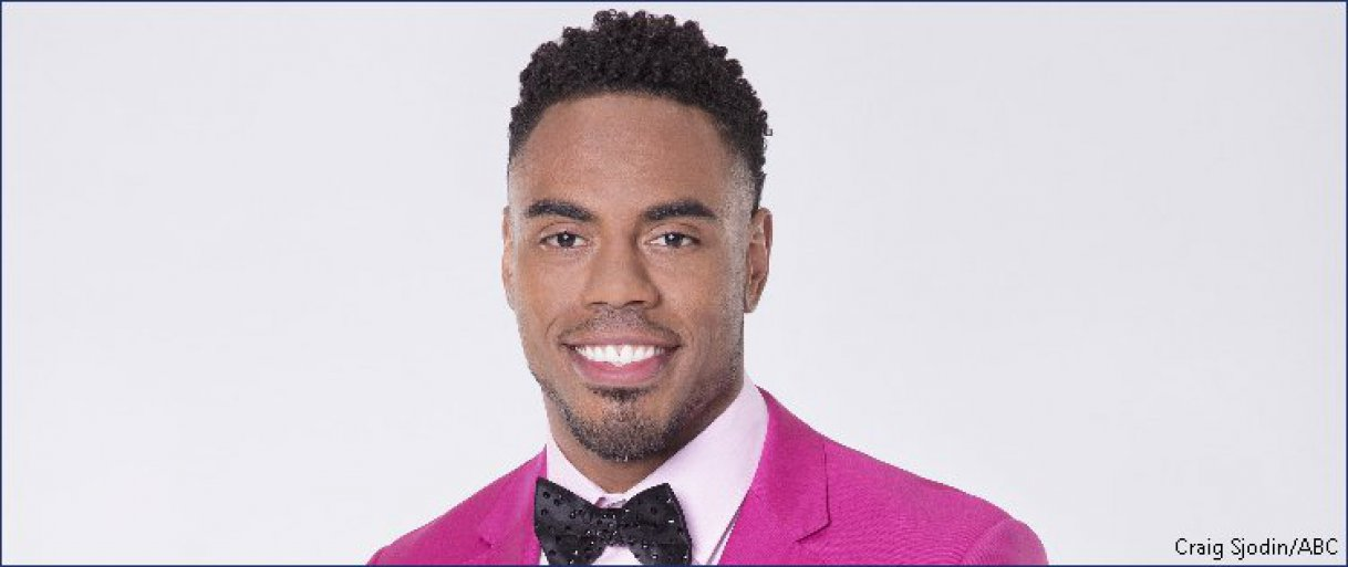 dancingstars24_rashadjennings
