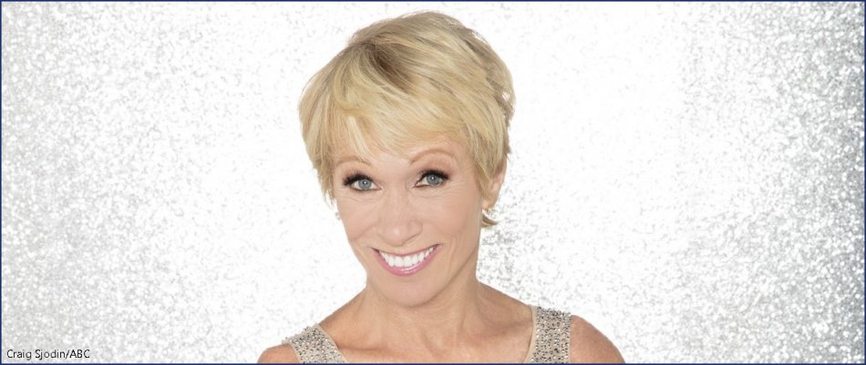 dancingstars25_barbaracorcoran