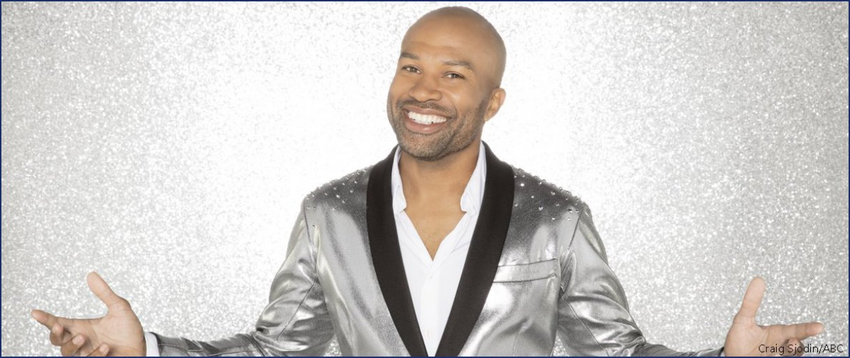 dancingstars25_derekfisher