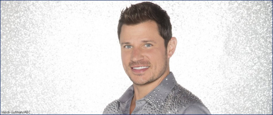 dancingstars25_nicklachey