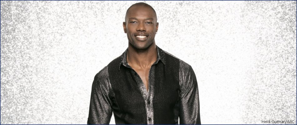 dancingstars25_terrellowens