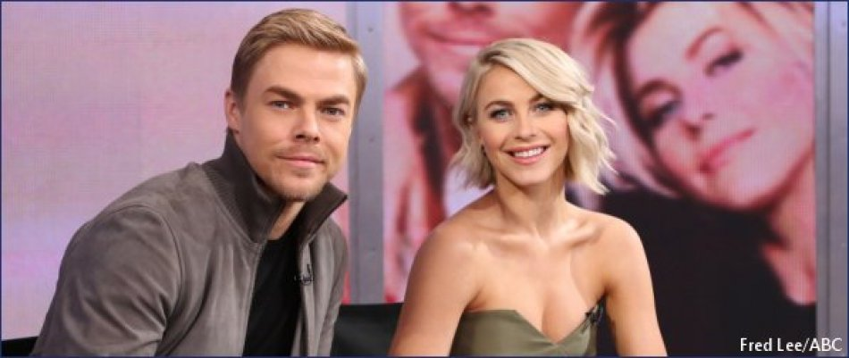 dancingstars_derekhough-juliannehough