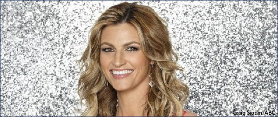 dancingstars_erinandrews2