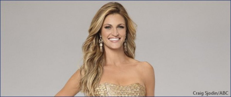 dancingstars_erinandrews