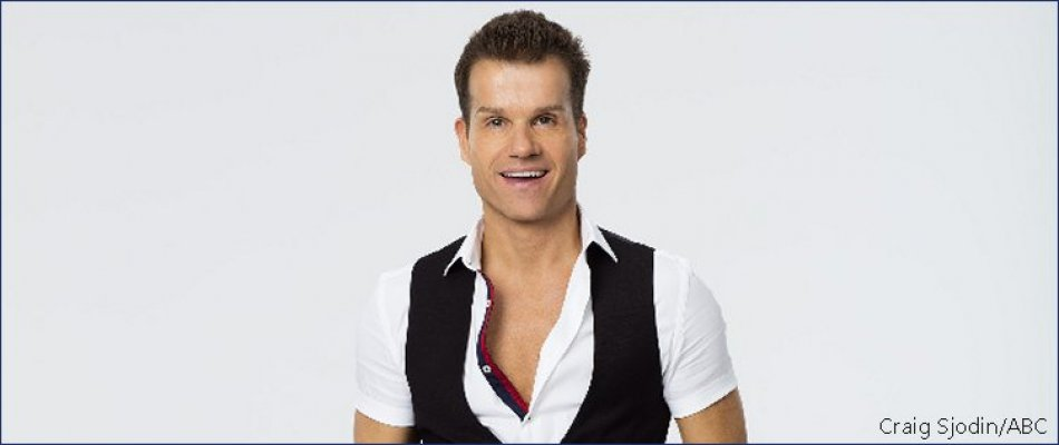 dancingstars_louisvanamstel