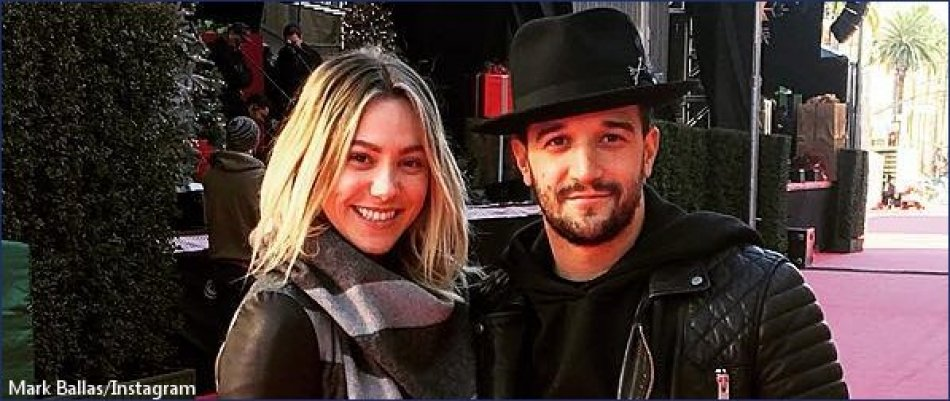 dancingstars_markballas-bcjean