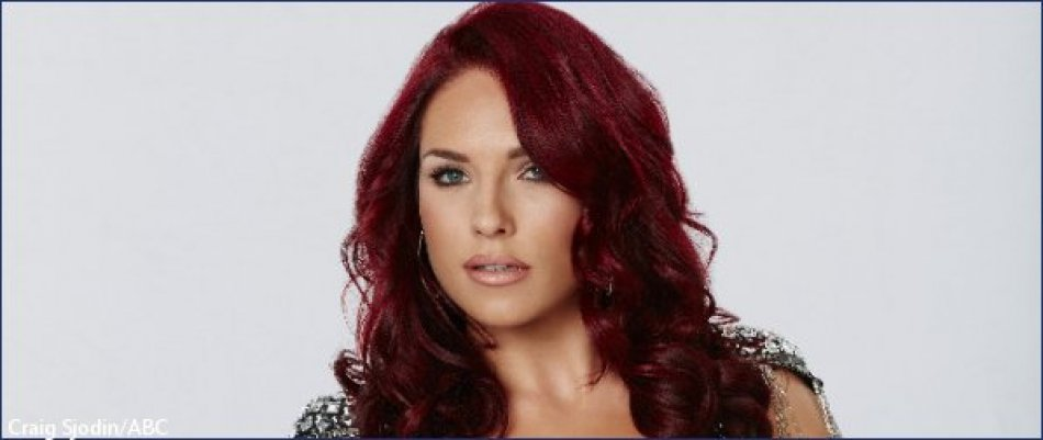 dancingstars_sharnaburgess