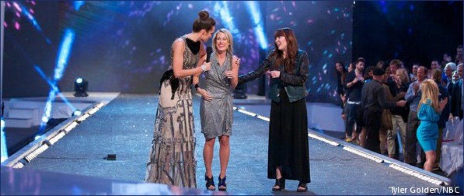 fashionstar2_finale1