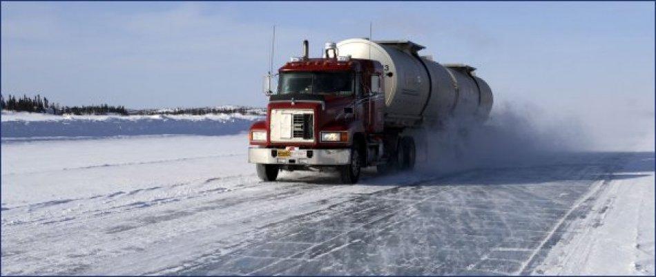 iceroadtruckers_truck1