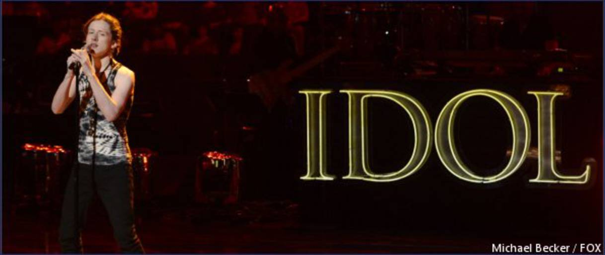 idol12_charlieaskew1