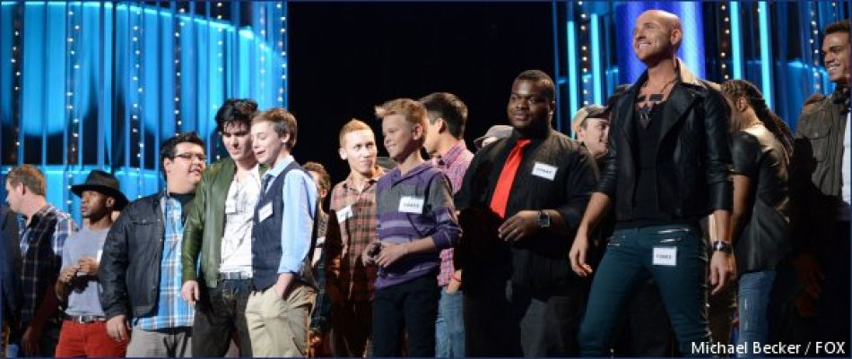 idol12_hollywoodweek_guys2