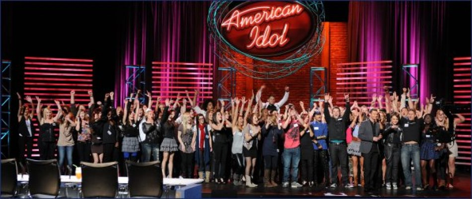 idol9_hollywoodweek1