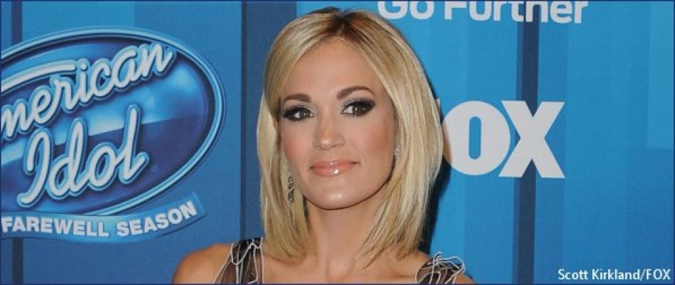 idol_carrieunderwood4
